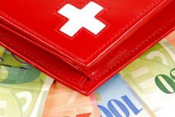 Assoggettamento all'IVA in Svizzera: Cambiamenti a partire dal 1.1.2018